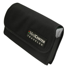 MedCenter Travel Pill Organiser