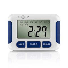TabTime Timer product