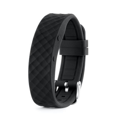 TabTime Vibrating Watch (Spare Strap) - Tabtime Limited