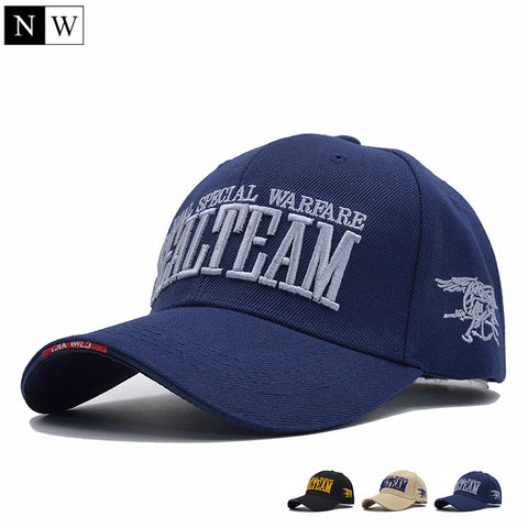 New Arrivels US Navy  Cap