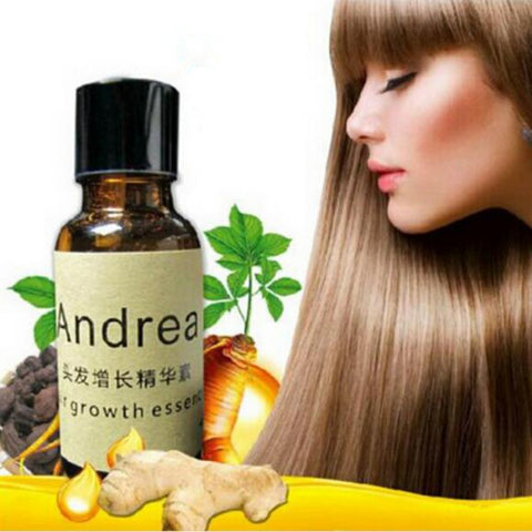 Quick hair growth essence liquid is Sll hair style 20ml regenerative high quality good effect new health care hair