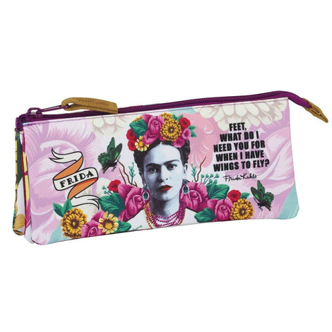 Pencil Cases - Make Up bag