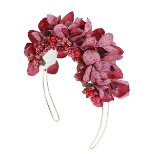 frida kahlo Headband headpiece