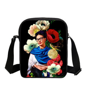 frida crossbody bag
