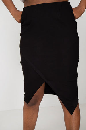 Tall Amazing Pencil Skirt