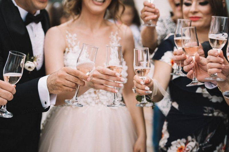 Maid of Honor Speech Ideas and tips, everything you need to know!