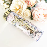 inexpensive bridal party gifts