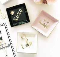 inexpensive bridesmaid gift ideas