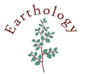 Earthology Bees Wraps and Vegan food wraps, handmade with GOTS certified organic cotton and ethically sourced ingredients.  The perfect eco friendly,  reusable alternative to plastic  wrap.  Go Zero waste!