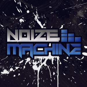 Noize Machine Vol.1 (Digital)