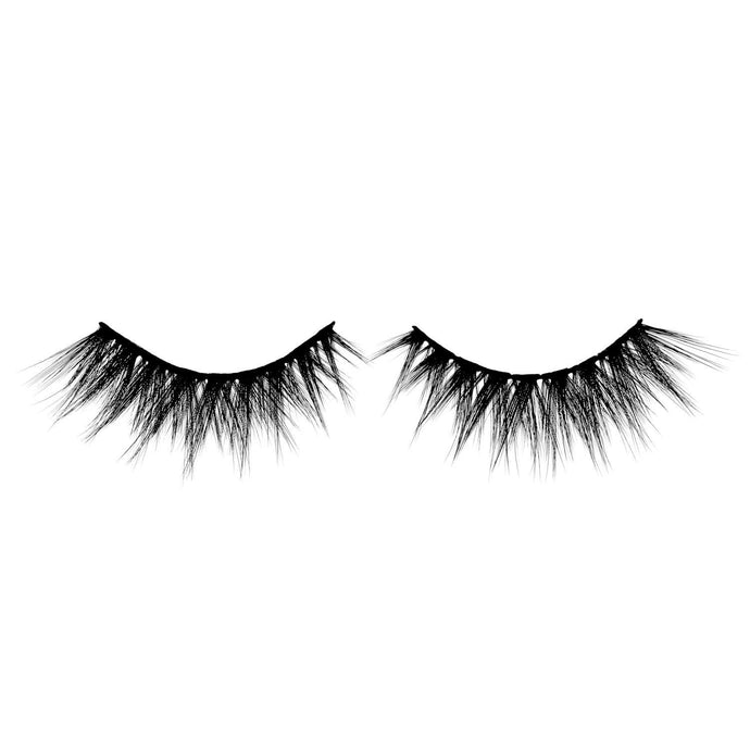 Luxury 3D Mink Eyelashes - DE05 - Dramatic Eyelashes