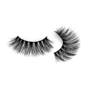 BW3: Multipack (3 Pairs) 3D Luxury Faux Mink Pair - Dramatic Eyelashes