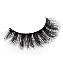 Load image into Gallery viewer, DE60: Multipack (5 Pairs) 3D Mink Eyelashes-Eyelashes-Dramatic Eyelashes