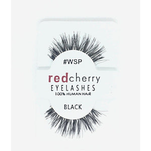 Red Cherry - WSP-Eyelashes-Dramatic Eyelashes