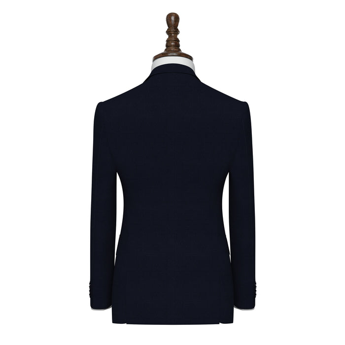 The Mortlake Jacket