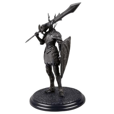 Dark Souls Figurine - Black Knight