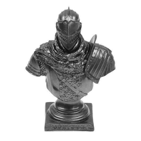 Dark Souls Figurine - Chest of Faraam