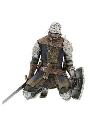 Dark Souls Figurine - Knight Of Astora