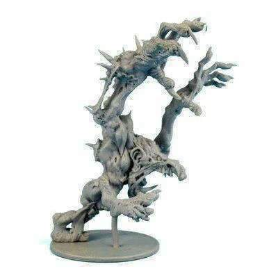Dark Souls Figurine - Mob & Boss