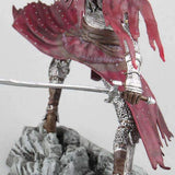 Dark Souls Figurine - Red Knight