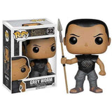 FUNKO POP - Game of Thrones Wopilix 32 with box