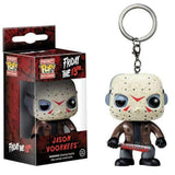 Funko POP -JASON VOORHEES Wopilix 1pcs
