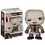 Funko POP -JASON VOORHEES Wopilix Box 2