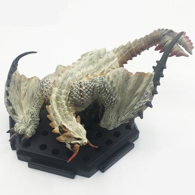 Monster Hunter Figure - Ganototos Raoshanlon Wopilix As picture 19