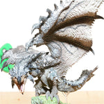 Monster Hunter Figure - Lioleus Wopilix