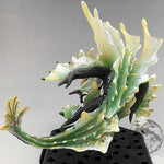 Monster Hunter Figure - Shogun Wopilix As picture 5