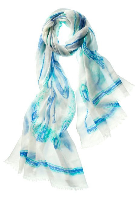 Cashmere Shawl/Scarf (out of stock)