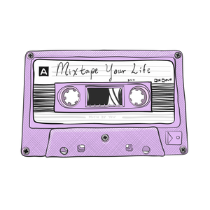 Mixtape Your Life, LLC