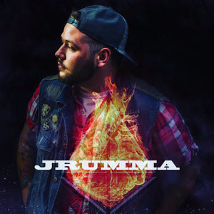 The down4hope and Music Artist Jrumma 2018 Collaboration