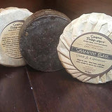 Shampoo Bar - Simply Pure-fect, Inc.