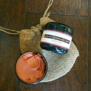 Bronzing Body Cream - Simply Pure-fect, Inc.
