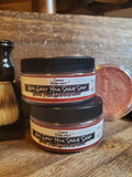 Goat Milk Shave Soap for Her - Simply Pure-fect, Inc.