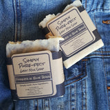 Forever in Blue Jeans - Simply Pure-fect, Inc.