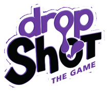 Drop Shot The Game