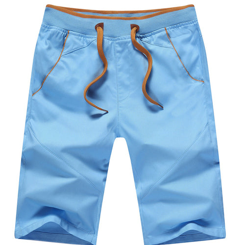 Men's Outdoor Board Shorts