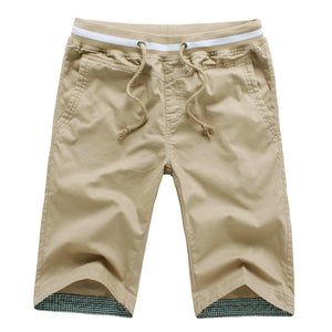 Men's Weekend Shorts