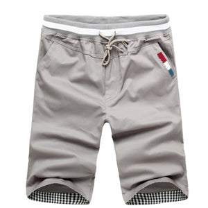 Men's Casual Outdoor Shorts
