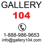 Gallery 104