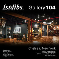 1stdibs Design Center Gallery AH