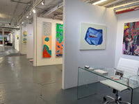 Gallery 104 Physical Monthly Group Show (3 works/$1000) SS