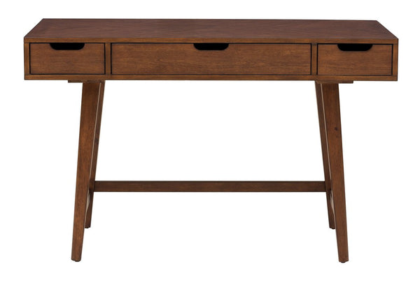 Lothrop Mid-Century Writing Computer Office Desk
