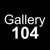 Breeze Show Gallery 104 AD