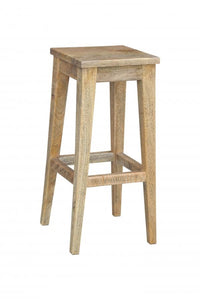Verve Bar Stool