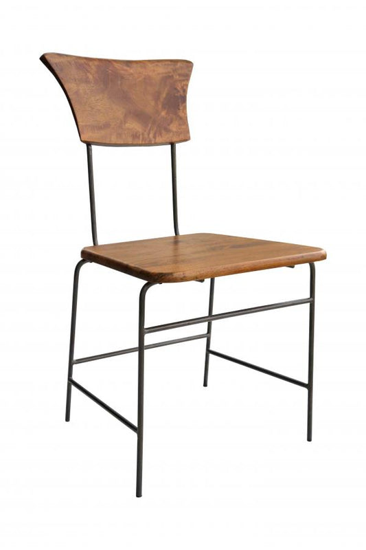 Grange Dining Chair