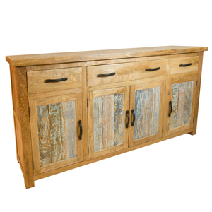 Provence Buffet 4 Drawers