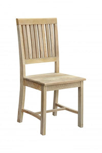 Verve Dining Chair